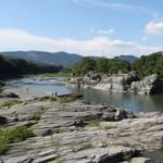 埼玉県いちご狩りおすすめ周辺観光スポット・宿泊情報はここ!