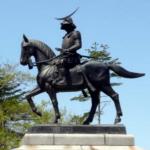 宮城県いちご狩りおすすめ周辺観光スポット・宿泊情報はここ!