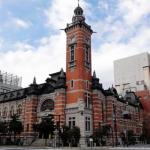 神奈川県いちご狩りおすすめ周辺観光スポット・宿泊情報はここ!