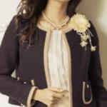 入学式の母親(ママ)のスーツ。30代40代におすすめブランドは?