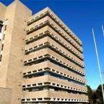 市役所(区役所)での住所変更手続き方法と必要書類