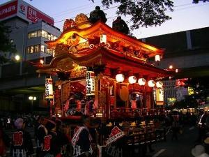 出典:blog.goo.ne.jp