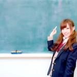 新入生歓迎会の挨拶例文まとめ【中学・高校・大学・部活】