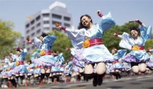 出典:www.city.hiroshima.lg.jp