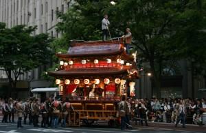 浜松祭り 屋台