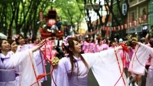 出典:www.re-tohoku.jp