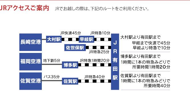 出典:http://www.arita-toukiichi.or.jp/