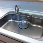 引っ越しで水道使用開始の手続き方法。当日でも平気?立会は?