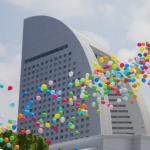 横浜開港祭2017の日程とスケジュール。見どころや来場者数。