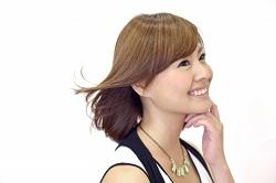 卒業式 髪型 決め方
