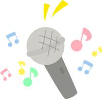 歌う 曲 選び方