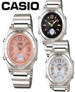 腕時計 カシオ