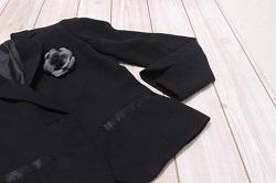 入学式 卒業式 スーツ ジャケット