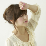 夏バテの症状と対策。夏バテのしやすい人や生活とは?