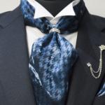 結婚式二次会の男性の服装!年代別まとめ【20・30・40・50代】