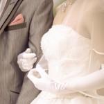 結婚式の友人スピーチ。手紙例文まとめ。感動的に締めるには?