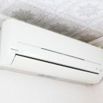 エアコン掃除を自分でやる方法!フィルター・ファンのカビ取りの仕方は?