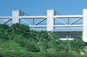 スリーエム仙台市科学館