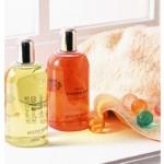 乾燥肌対策の化粧水人気ランキングと効果のある付け方