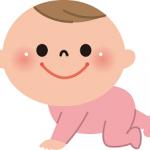 赤ちゃんの便秘の原因と解消法。綿棒の使い方。病院へ行く目安