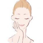 乾燥肌対策の化粧水人気ランキング!効果のある付け方は?