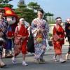 姫路ゆかた祭り