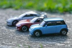 車 自動車税
