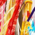 仙台七夕まつり【宿泊ホテル・温泉】おすすめや穴場スポットはこちら!