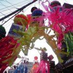 平塚七夕祭り【ホテル・観光・温泉・グルメ】おすすめはこちら!
