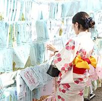 出典:http://www.anjo-tanabata.jp/