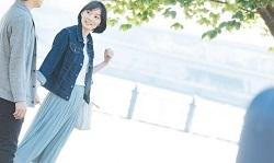 平塚七夕祭り 観光