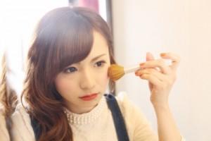出典: http://howcollect.jp/article/7066