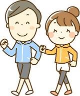 生活習慣 軽い運動