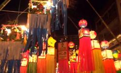 平塚七夕祭り 注意点