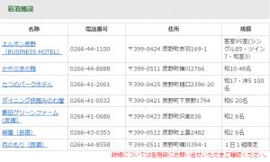 出典:http://kankou.town.tatsuno.nagano.jp/