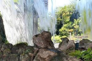 出典:http://hotel-chinzanso-tokyo.jp/