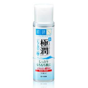肌研(ハダラボ)極潤 ヒアルロン液