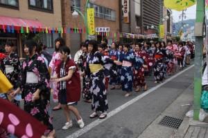出典:http://nagano.world.coocan.jp/