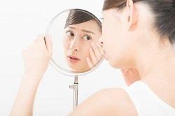 化粧崩れ 予防方法