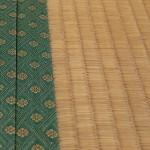 畳のカビを上手に掃除する方法。効果的に除去する取り方は?