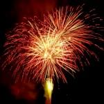 神宮花火大会2017の日程!おすすめ会場と穴場スポット情報。