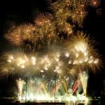 熱海海上花火大会2020の日程!穴場スポットや有料席は?ホテルは?