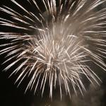 神宮花火大会2016の日程!おすすめ会場と穴場スポット情報。