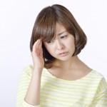 冷房病の頭痛対策。ダルさや吐き気の治し方。漢方、マッサージ。