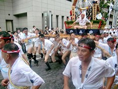 出典:http://www.hakata-yamakasa.net/