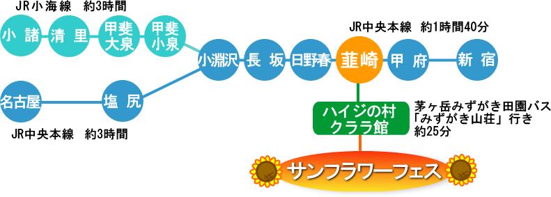 出典:https://www.city.hokuto.yamanashi.jp