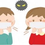 夏風邪で子供が長引く理由と期間。原因と対処法について