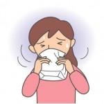 過呼吸の原因や対処法とは?過呼吸の症状に陥った時にすること
