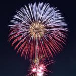 板橋花火大会2016の日程。おすすめの穴場と場所取り方法。