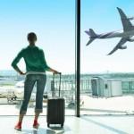 海外旅行の持ち物。女性におすすめのリスト。ヨーロッパ、ハワイ。